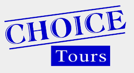 Choice Tours