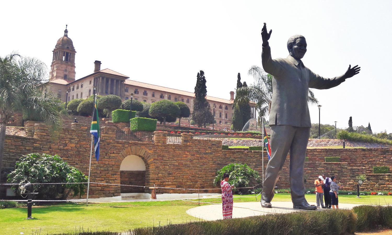 Mandela Union bldg (2)
